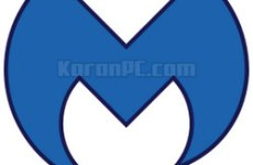 Malwarebytes Premium 3.6.1.2711 [Latest]