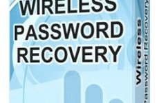 Passcape Wireless Password Recovery 6.1.5.659 [Professional]