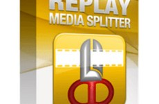 Replay Media Splitter 3.0.1808.20 + Portable