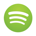 Spotify Music v8.2.0.788 Final Mod APK [Latest]