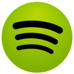 Spotify for PC 1.1.2.285 Free Download