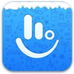 TouchPal Keyboard - Cute Emoji Premium