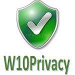 W10Privacy 3.4.0.1 Free Download [Latest]