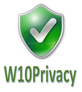 Download W10Privacy Tool Free