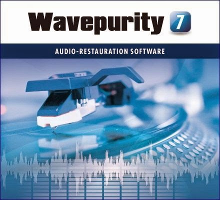 WavePurity Professional Full Version