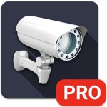 tinyCam Monitor PRO v11.0.2 Final Paid APK [Latest]