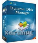 aomei_dynamic-disk-manager