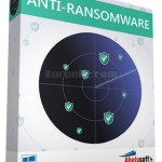 Abelssoft AntiRansomware 2018 Free Download [Latest]