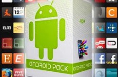 Android Apps Weekly Pack #5 [Latest]