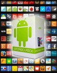 androidpack