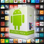 Best Android Apps Pack 2018 Edition [Latest]