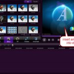 Apowersoft Video Editor Pro 1.1.9 [Latest]