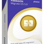 Paragon Migrate OS to SSD 5.0 Boot Medias [Latest]