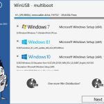 WinUSB 3.2.1.25 Free Download