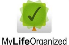 MyLifeOrganized 5.0.0.3024 Final + Portable