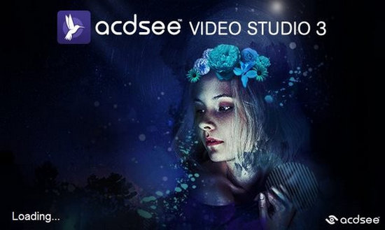 ACDSee Video Studio 3.0.0.202 Free Download