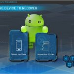 MiniTool Mobile Recovery for Android 1.0 [Latest]