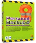 Personal Backup 5