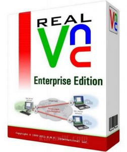 Download RealVNC VNC Connect Full Version