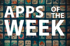 Android Apps Weekly Pack #8 [Latest]