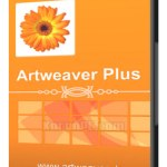 Artweaver Plus 6.0.7.14622 + Portable [Latest]