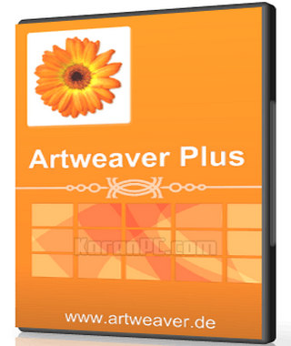 Artweaver Plus Full Download
