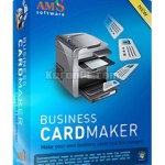 Business Card Maker 9.0 + Portable [Latest]