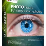 InPixio Photo Focus 3.6.6282 free download