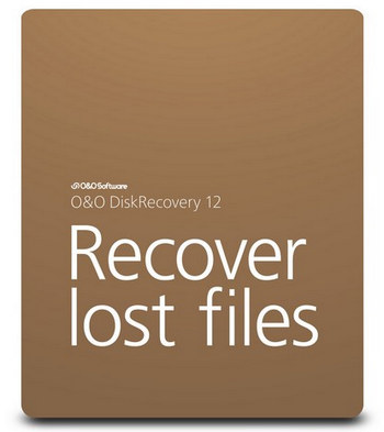O&O DiskRecovery Full Version