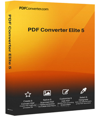 pdf converter for pc free download