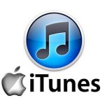 iTunes 12.6.0.95 free download for PC