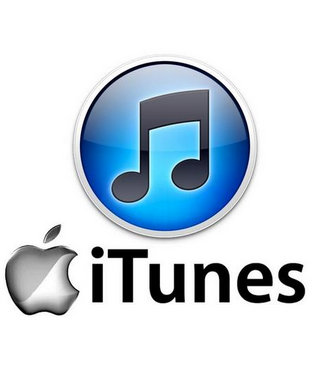 iTunes Free Download for PC
