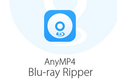 Download AnyMP4 Blu-ray Ripper Full
