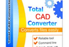 CoolUtils Total CAD Converter 3.1.0.155 [Latest]