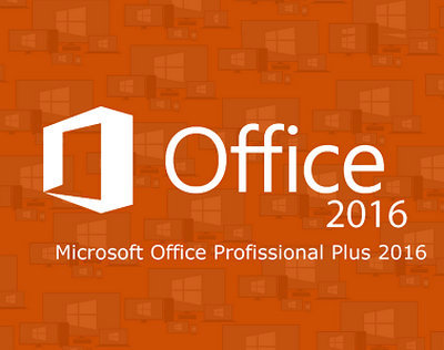 Microsoft Office 2016 Pro Plus 16.0.4639.1000 June 2018