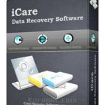 iCare Data Recovery Pro 8.0.5.0 + Portable [Latest]