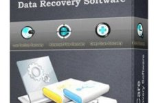 iCare Data Recovery Pro 8.2.0.6 + Portable [Latest]
