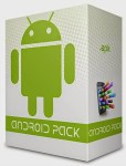 Paid Android App Pack [22.9.2019]