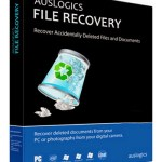 Auslogics File Recovery 7.1.3 Free Download