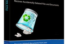 Auslogics File Recovery 8.0.24.0 Free Download