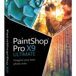 Corel PaintShop Pro X9 Ultimate 19.2.0.7 [Latest]