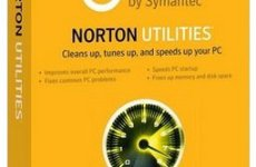 Norton Utilities 17.0.8.60 Free Download [Premium]