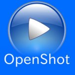 OpenShot Video Editor 2.3.3 [Latest]