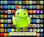 Top Paid Android Apps and Games Pack [December 2019]