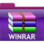 WinRAR 5.50 Beta 6 (x86/x64) Free Download