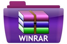 WinRAR 5.60 Beta 5 (x86/x64) Free Download