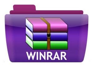 Download WWinRAR 6.0 Beta Full