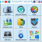 DLC Boot 2017 Final Free Download