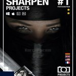 Franzis SHARPEN Projects Photographer 1.19.02658 + Portable