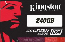 Kingston SSD Manager 1.1.2.1 Free Download